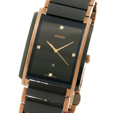 Rado Integral Mens Watch