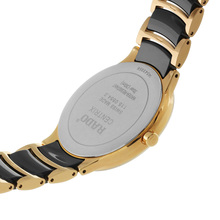 Rado Centrix Unisex Watch
