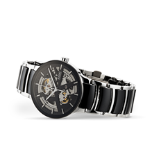 Rado Centrix Skeleton 38mm Mens Watch R30178152