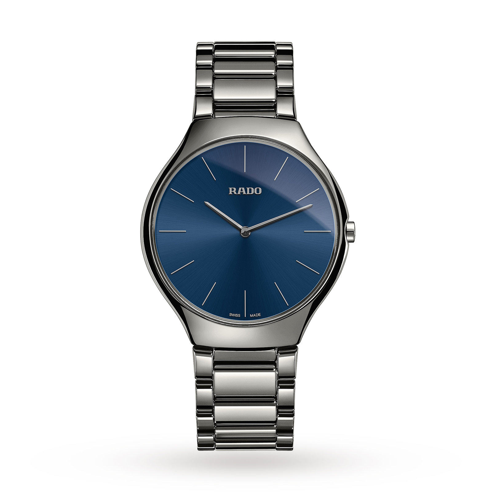unisex watch blue watches co dark funk shop