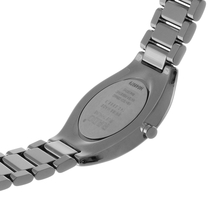 Rado True Thinline Unisex Watch R27955022