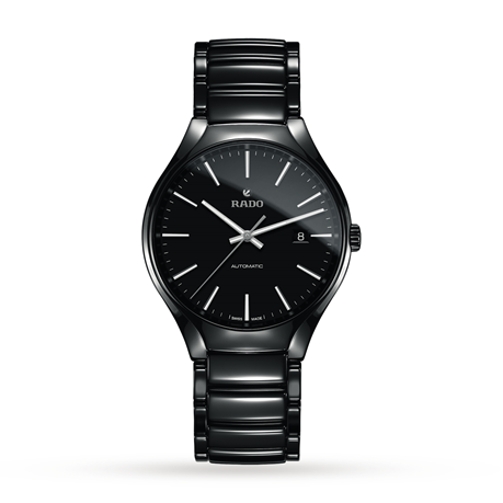 Rado True L Mens Watch R27056162