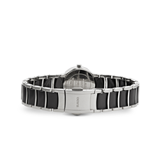 Rado Centrix 26mm Ladies Watch R30191712