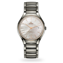 Rado True 40mm Unisex Watch R27057852