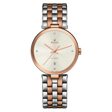 Rado Florence 38mm Ladies Watch R48902733