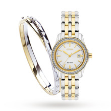 Exclusive Citizen Ladies Gift Set - Exclusive