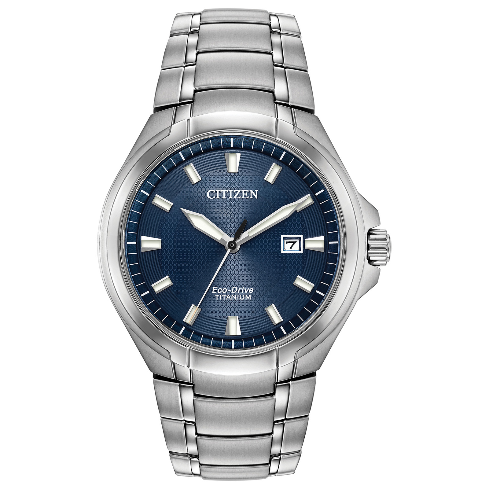 Citizen Sport Mens Watch