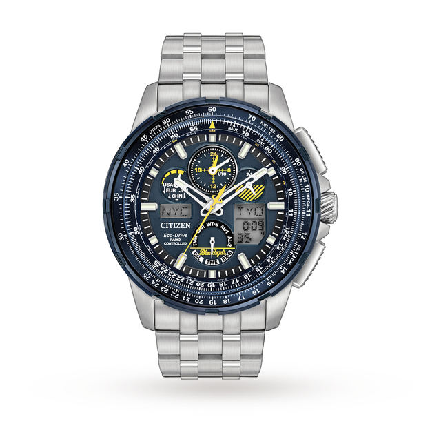 watch h skyhawk citizen com watches drive wp watchuseek controlled deals uploads content eco radio samuels