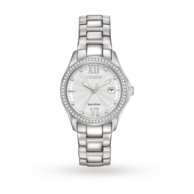 Citizen FE1140-86A Ladies Watch