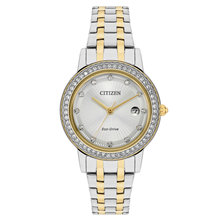 Citizen Exclusive Ladies Gift Set