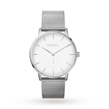 Kartel Scotland Men's Kendrick 40mm Watch