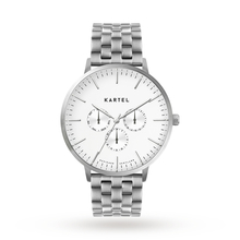 Kartel Scotland Unisex Cuillin 43mm Watch