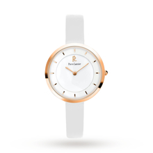 Pierre Lannier Ladies Elegance Style Watch