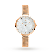 Pierre Lannier Ladies' Elegance Style Watch