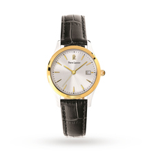 Pierre Lannier Ladies Elegance Classique Watch