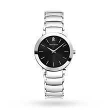 Pierre Lannier Ladies' Week End Linge Pure Watch