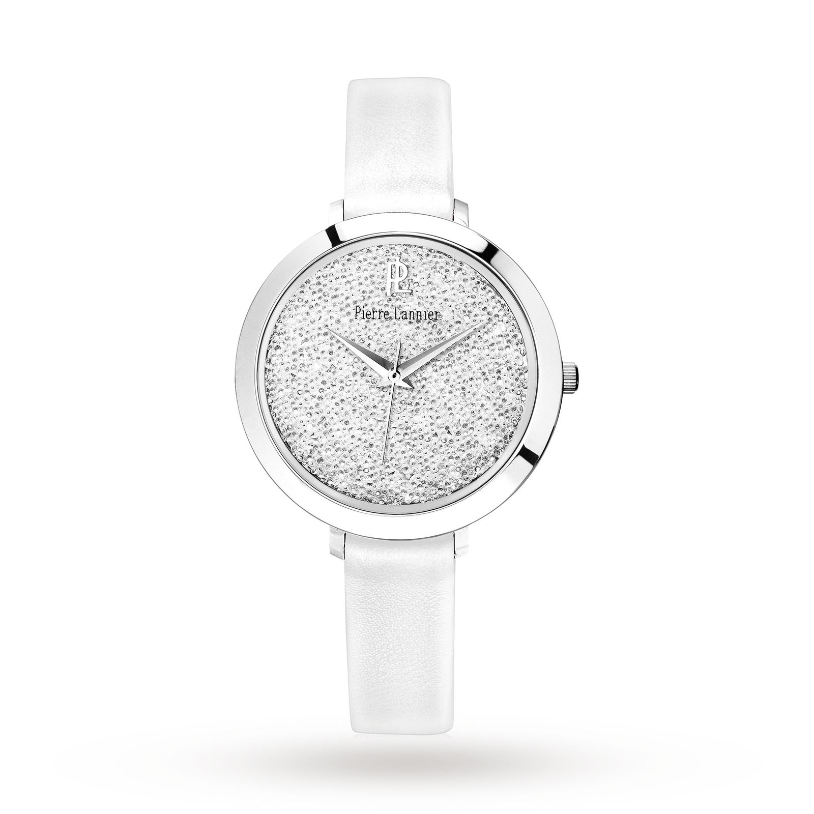floral classic atlantic shop en watches elegance elegant