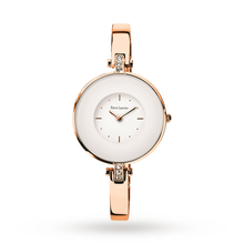 Pierre Lannier Ladies Watch