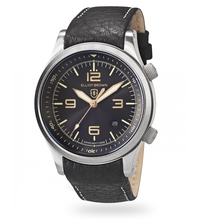 Mens Elliot Brown Canford Watch 202-021-L17