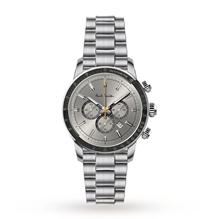 Paul Smith Chronograph Mens Watch PS0110008
