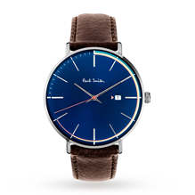 Paul Smith Track Mens Watch PS0070009