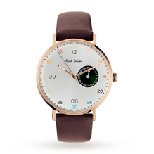 Paul Smith Gauge Mens Watch PS0060005