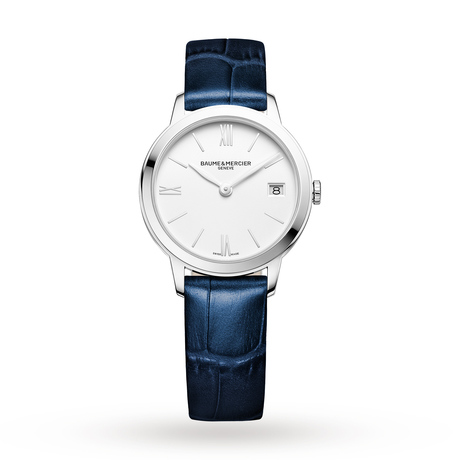 Baume & Mercier My Classima Ladies Watch