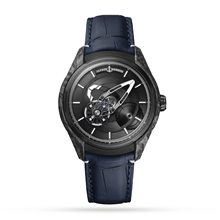 Ulysse Nardin Freak Automatic Mens Watch