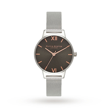Olivia Burton Midi Ladies Watch OB16MD80