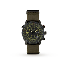 Mens Rotary Chronograph Watch GS00285/04