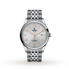 For Him - Tudor 1926 - M91650-0001