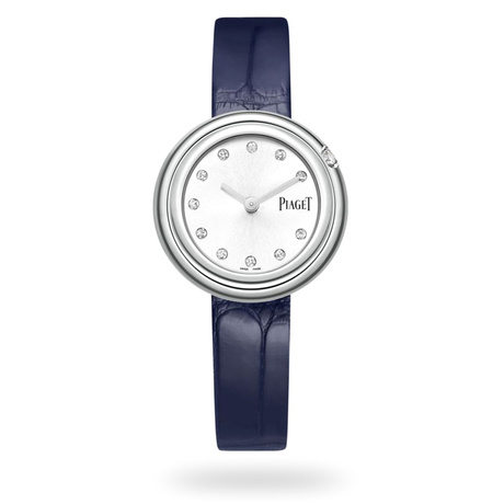 Piaget Possession G0A43080
