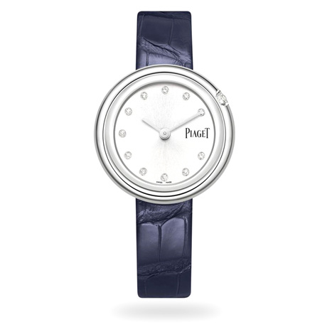 Piaget Possession G0A43090