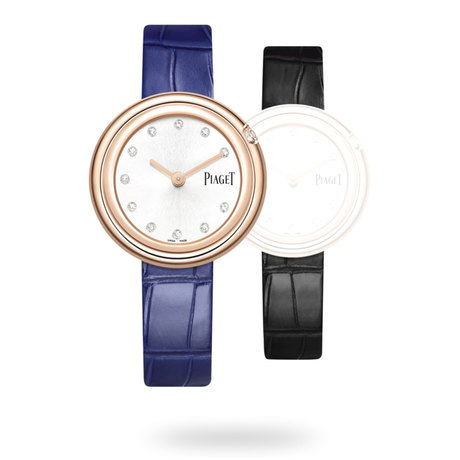 Piaget Possession G0A43091