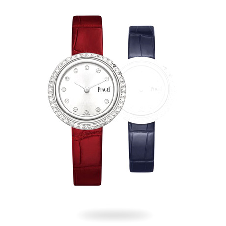 Piaget Possession G0A43084