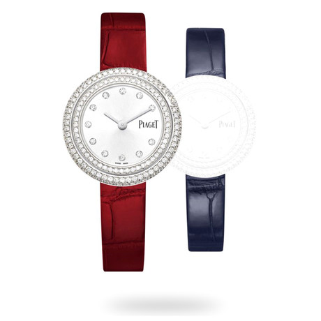 Piaget Possession G0A43085