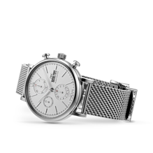 IWC Portofino 42mm Mens Watch IW391009