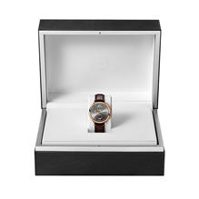 IWC Portofino 42mm Mens Watch IW391026