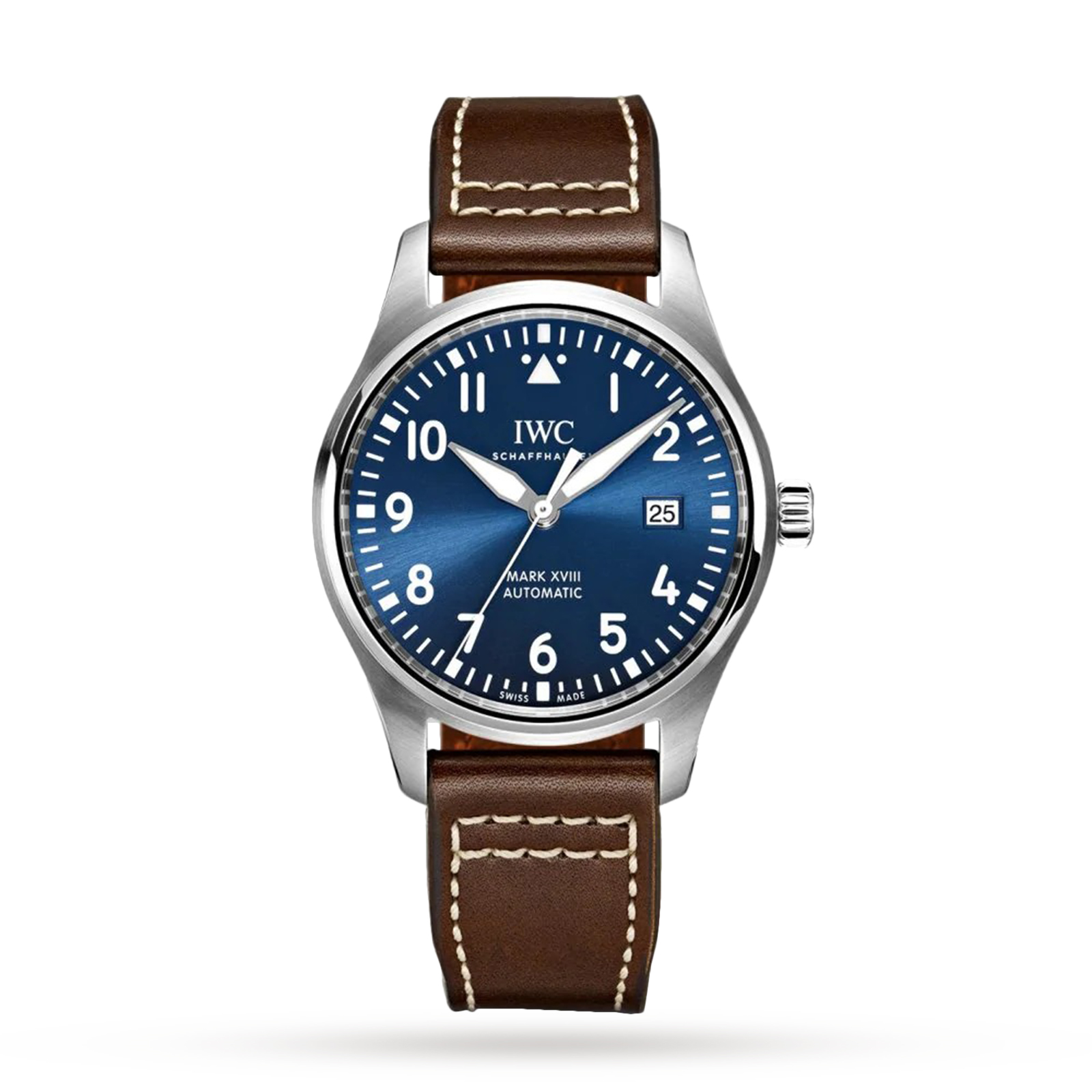 IWC Pilot's Watch Mark XVIII 'Le Petit Prince'