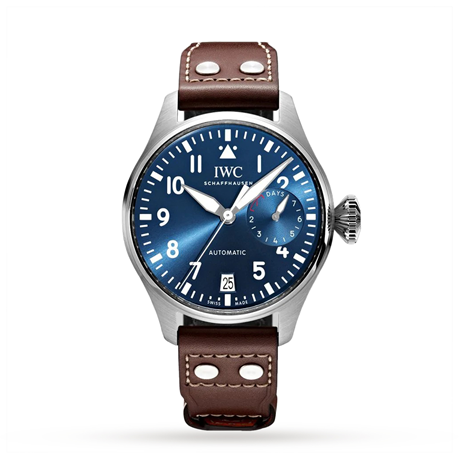 IWC Big Pilot's Watch ' Le Petit Prince'