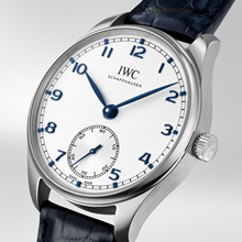 IWC Portugieser Mens Watch IW358304