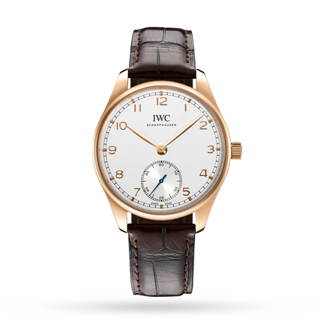IWC Portugieser Mens Watch IW358306