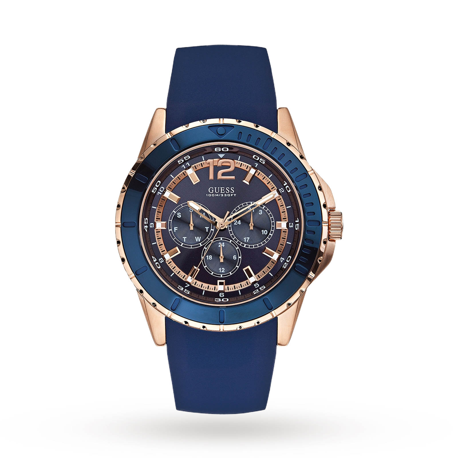 collections maverick watch chronograph products watches tw steel