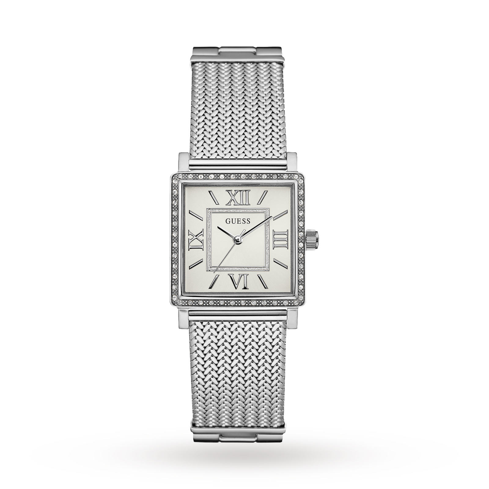 Guess Ladies Highline Watch