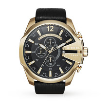 Diesel Mens Chronograph Watch