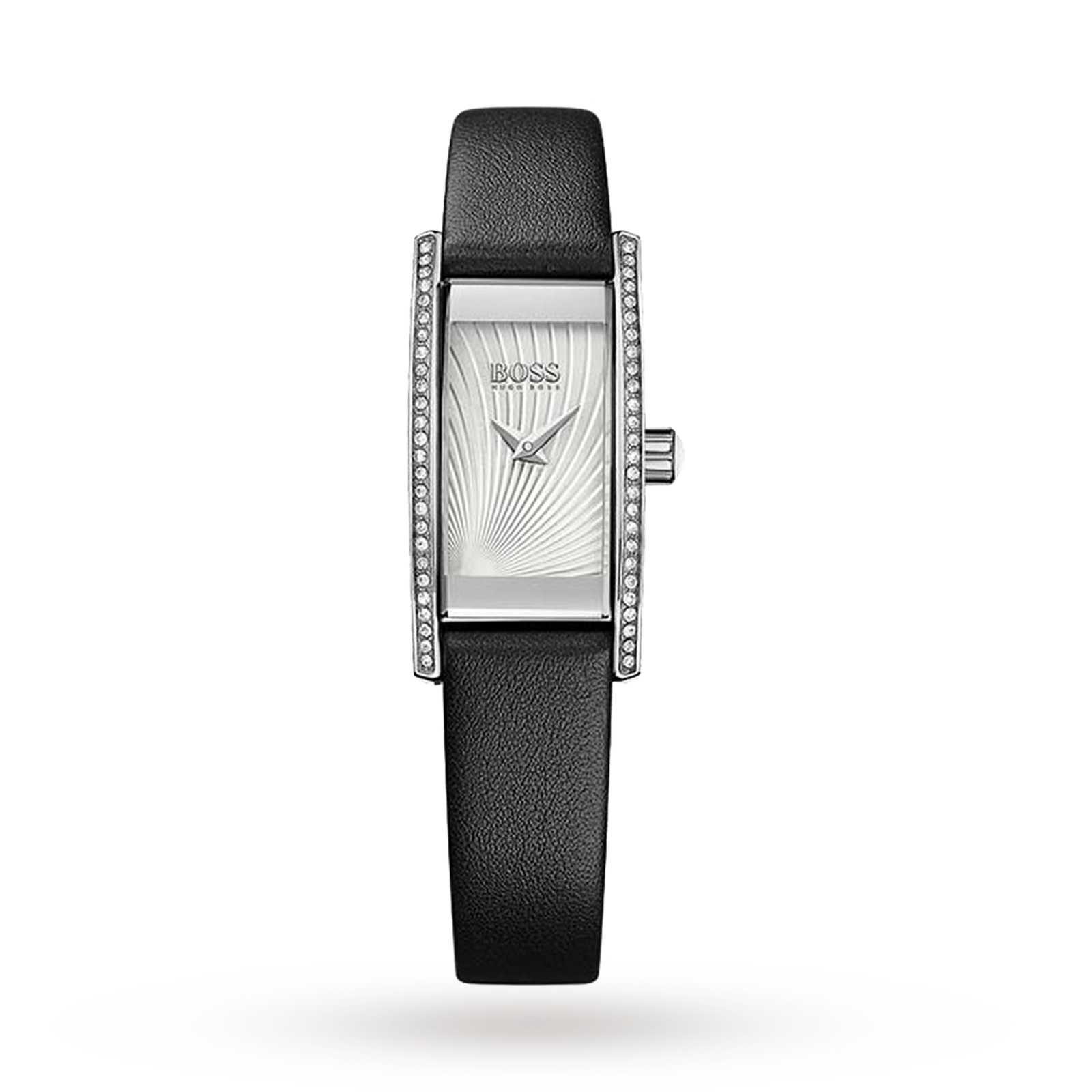 Hugo Boss Ladies Cocktail Watch