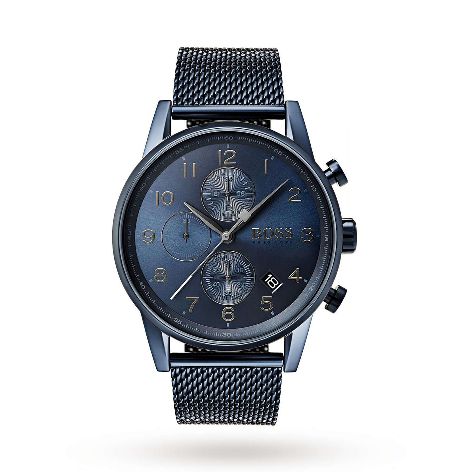 beautifully watch watches and designed playboy pin rate a mens sporting see mvmt statement makes why gq