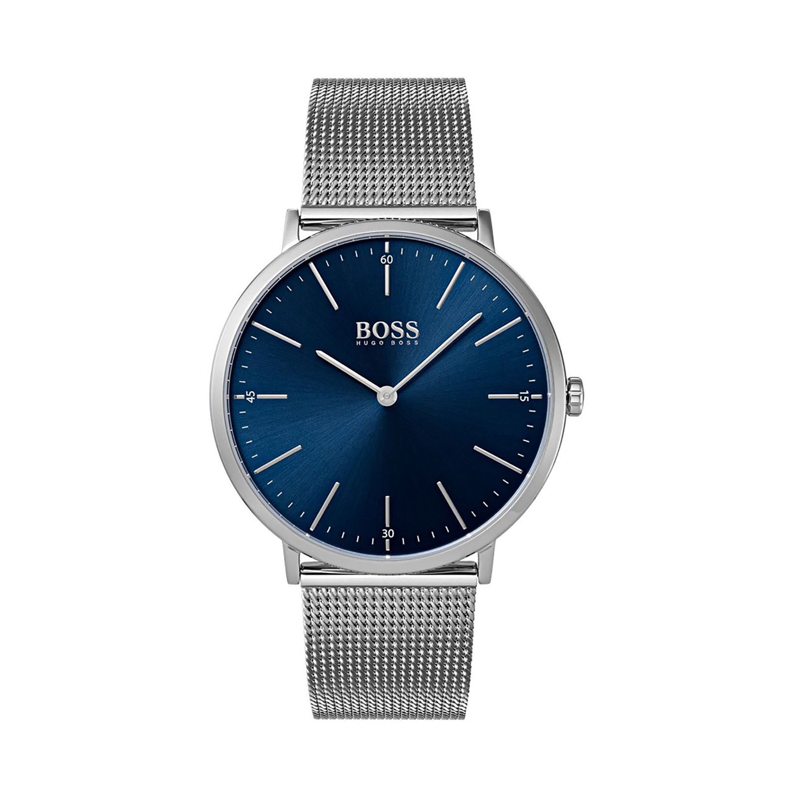 Hugo Boss Horizon Mens Watch - Exclusive