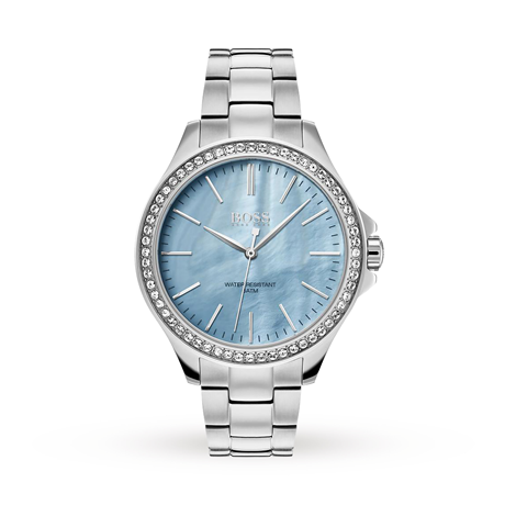 BOSS Victoria Ladies Watch