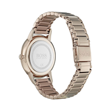 BOSS Twilight Ladies Watch
